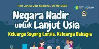 HALUN 2020